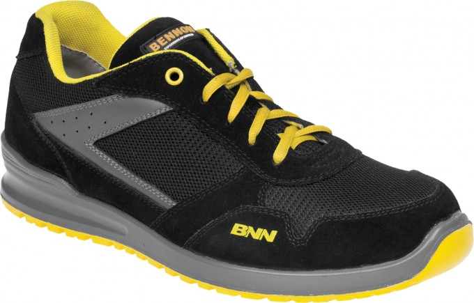 bnn-sportis-s1p-low-2